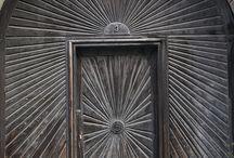 oh my ....doors