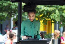 Fashion / http://media-cache-ec6.pinterest.com/upload/177470041537521662_BnIQ9qzt_c.jpg
