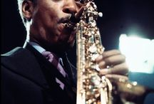 Jazz / RB