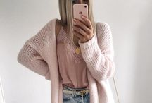 Pastel Grey Soft