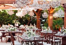 The Brillant Bride's Backyard Wedding Investment / Why use your wedding budget as disposable income expense? Instead, invest your wedding budget into your home. Increase home value and have a totally amazing wedding. It's a win, win!
