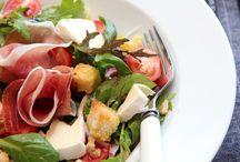 Mat - Salat