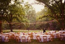 Gardens/ Events / by Kim Vincent