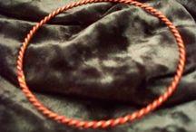 Tensor Rings