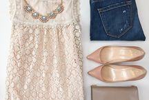 style beauty