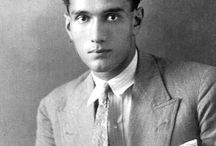 Giuseppe Terragni