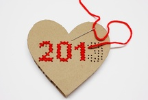Oud- en Nieuwjaar