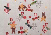 advent kalender 2