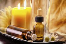 Restorative / Articles and Products to help you find that inner peace.