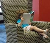 School - Library Websites