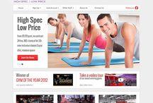 The Gym Website Voucher Code / For The Gym Website Voucher Code  visit at - https://www.facebook.com/TheGymWebsiteVoucherCode