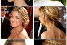 Stylish Summer Braids