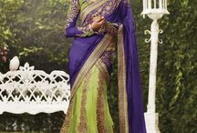 Lehenga sarees online shopping with price : Buy Shopping Online ethnic wear for women / Net, Lehenga, Bandhani, Cotton, Wedding, Party Wear, Georgette, Handloom, Banarasi, Silk, Embroidered, Kanjivaram All types of saree's collection