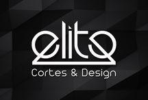 Elite Cortes & Design