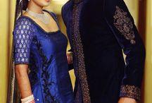 Harbhajan-Geeta Wedding / The Wedding of The Year!