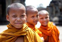 Kambodscha | Cambodia