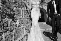 My DREAM Wedding / Day Dreaming