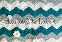 craftsy blog