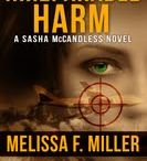 Book Covers: Thrillers / Great Legal Thriller Book Covers