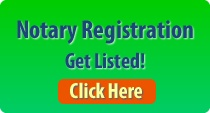 Notary Signing Company Listings / by Desiree Hesse