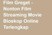 Daftar Film Terbaru / Tempat Download dan Nonton Online Film Bisokop terpopuler terbaru subtitle Indonesia streaming dengan mudah di Android dan PC terlengkap gratis tanpa ribet