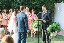 Dj Sota at San Clemente Casino / Wedding in San Clemente