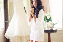 International Candid Wedding Photography / Best international candid wedding photography snaps.