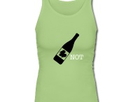 WINE NOT / The name of my tee shirt company & my collection of wine I love, wine I wanna drink, wine inspired design/decor, etc.......