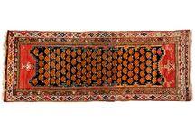 KC Carpets