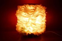 Lampz
