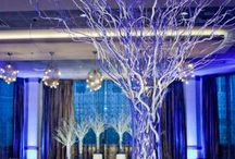 Hillcrest 2016 Fire and Ice Fall Ball