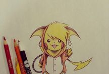Cuteness lvl 99