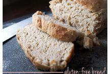 Gluten Free Recipes for Sessa Poo