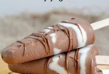 helados y paletas