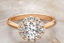 Rings - jewelry