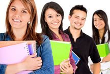 Regionally Accredited Online Colleges / Prudent College Student