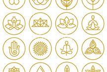 Natural logos