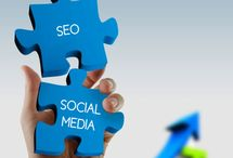 Search Engine Optimization (SEO) / SEO is stands for Search Engine Optimization, with the help of this technique we can rank our website in Google Search Results. Raxix Technologies also provide best SEO services for the UK and USA people.