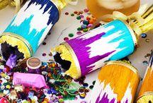 DIY/Gifts/Wedding/Crafts / Wedding diy, Gift DIY, Crafts