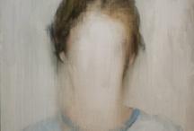 Psychology in Art