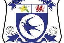 Global Cardiff City