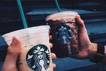 Relax a kafe