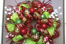 Christmas Ideas / by Linda Mayo