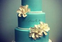 Wedding / by Nicole Brock