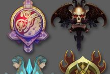 Icons n Logos