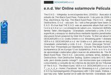 download_6876