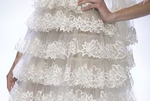 Lace-alicious / by Sharon Varian