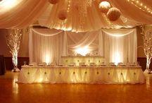 My wedding / Ideas