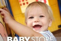 ABBIGLIAMENTO NEONATO / Da Aliko abbigliamento trovi tutto il necessario per l' Abbigliamento neonato. Dalle bellissime tutine neonato, ai giubotti le maglie i vestiti e i completi neonato, tutto il necessario per il corredino neonato del tuo bimbo.