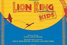 Children's Musicals